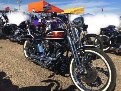 spi-bike-rally134