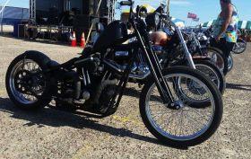 spi-bike-rally138