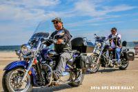 spi-bike-rally14
