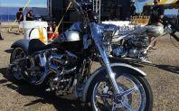 spi-bike-rally142
