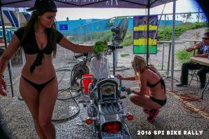 spi-bike-rally151