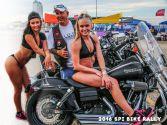 spi-bike-rally160