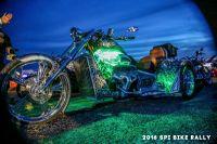 spi-bike-rally167