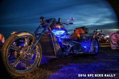 spi-bike-rally168
