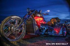 spi-bike-rally169