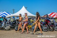 spi-bike-rally17