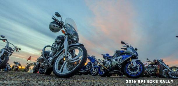 spi-bike-rally212