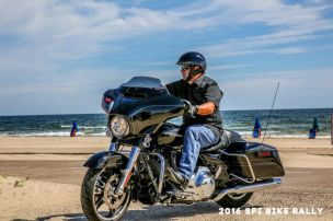 spi-bike-rally22