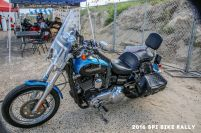 spi-bike-rally224