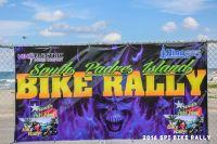 spi-bike-rally227
