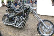 spi-bike-rally234