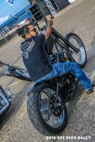 spi-bike-rally239