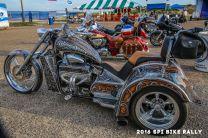 spi-bike-rally240