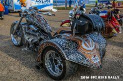 spi-bike-rally242