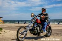 spi-bike-rally26