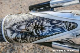 spi-bike-rally267