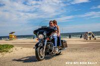 spi-bike-rally28