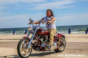 spi-bike-rally33