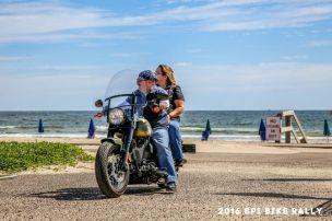 spi-bike-rally44