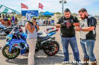 spi-bike-rally47