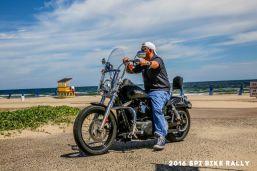 spi-bike-rally88