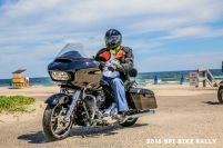 spi-bike-rally92