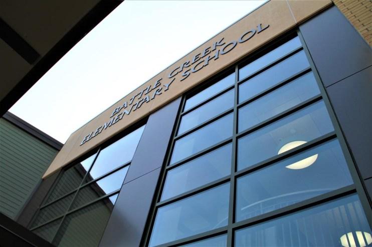 Battle Creek Elementary School (1)