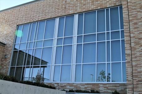 Beaverton Schools (4)