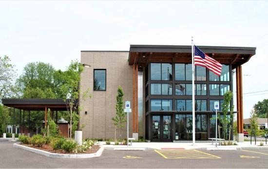 Clackamas County Bank (3)