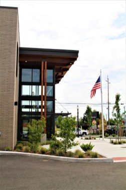 Clackamas County Bank (49)