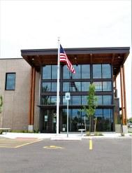 Clackamas County Bank (6)