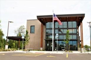 Clackamas County Bank (7)