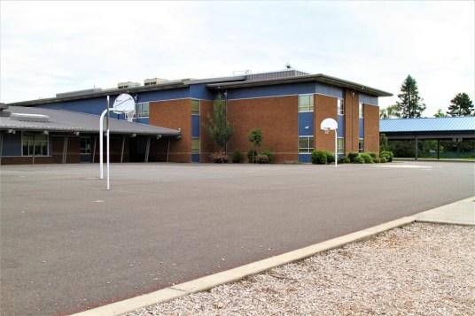 Crestline Elementary School (10)