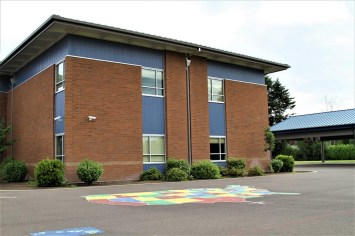 Crestline Elementary School (14)