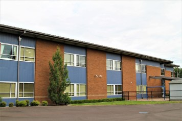 Crestline Elementary School (21)