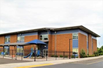 Crestline Elementary School (24)