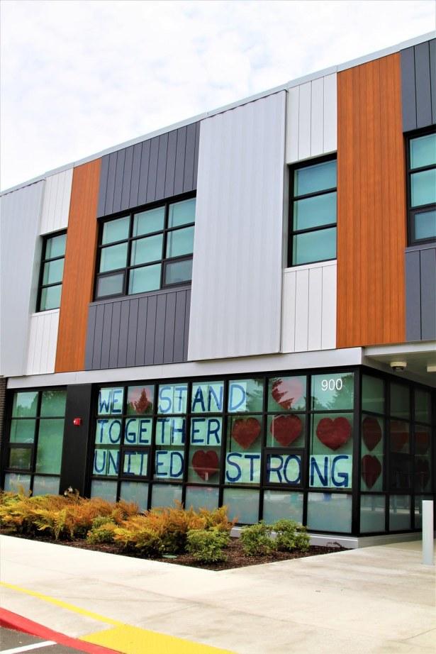 East Gresham Elementary (15)