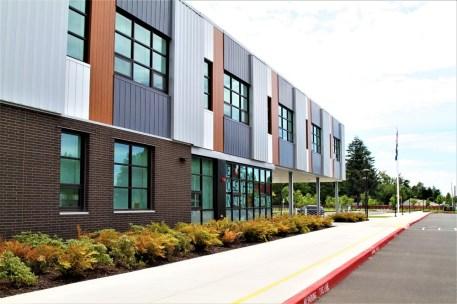 East Gresham Elementary (20)
