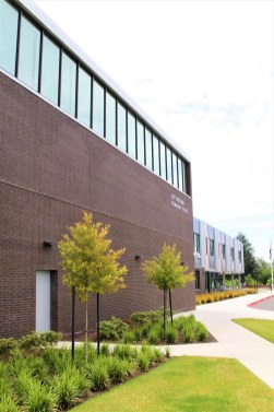 East Gresham Elementary (23)