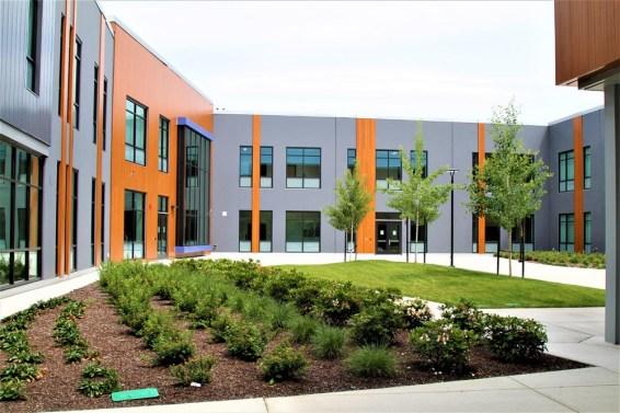 East Gresham Elementary (40)