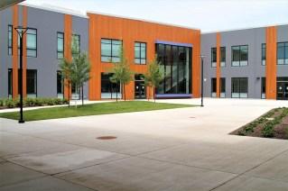 East Gresham Elementary (46)