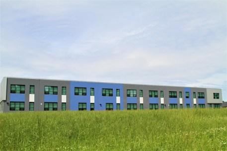 East Gresham Elementary (56)