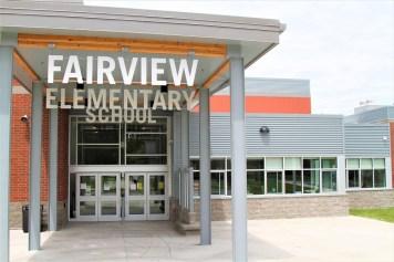 Fairview Elementary School (16)