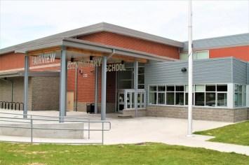 Fairview Elementary School (6)