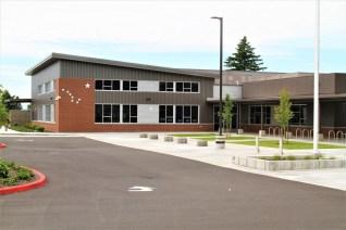 North Gresham Elementary School (13)