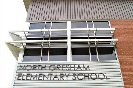 North Gresham Elementary School (24)
