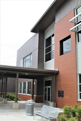 North Gresham Elementary School (30)