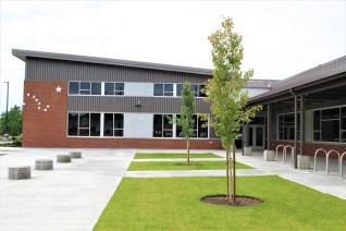 North Gresham Elementary School (32)