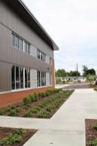North Gresham Elementary School (46)