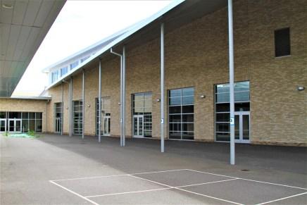 Parkrose Middle School (42)